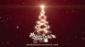 home waukesha silver bells