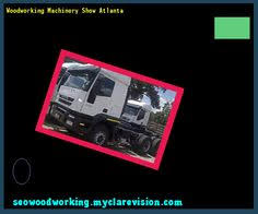 Second Hand Wood Machinery Uk by Used Woodworking Machinery Dealers 095219 Woodworking Plans And