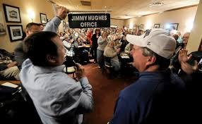 of honor organizer neighborhood shows appreciation to longtime volunteer news the
