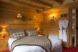 chambre montagne chambre parent duplex esprit montagne photo de hôtel les grands
