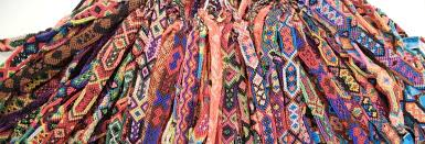 weave friendship bracelet images Mayan chiapas silk flat weave friendship bracelets onelove global JPG
