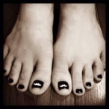 hollywood nails u0026 salon 11 photos u0026 29 reviews nail salons