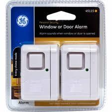 Interior Door Alarms Bedroom Door Alarms Bedroom Interior Design Ideas Check More At