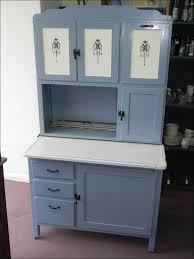 vintage hoosier kitchen cabinet kitchen napanee cabinet hardware hoosier cabinet with glass