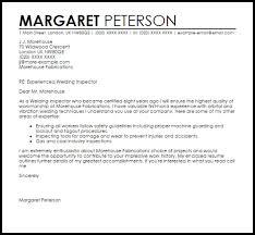 car design engineer cover letter event coordinator cover letter