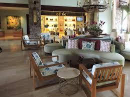 Inside Peninsula Home Design by Inside Peninsula Home Design