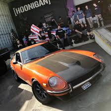 hoonigan nissan hoonigan photos facebook