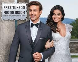 wedding tux rental cost louie s tux shop indiana wedding prom tuxedo rentals