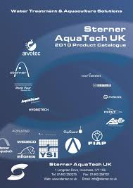 2011 aquaculture catalogue by graham eden issuu