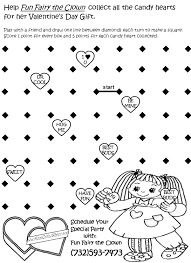 holiday coloring pages christian valentines day coloring pages
