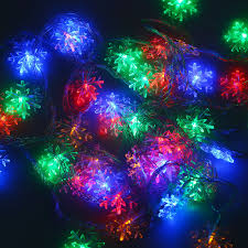 New Christmas Lights by Online Get Cheap Christian Christmas Lights Aliexpress Com