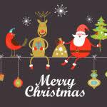 card design ideas nice wording free christmas ecard animated