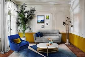 interior design news how to decorate like a pro with the interior design magazines tips
