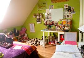 id pour d orer sa chambre room tour idées pour décorer sa chambre
