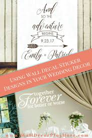 Personalized Home Decor Gifts 71 Best Gift Ideas Images On Pinterest Vinyl Decals Decals And Jars