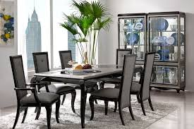 Monte Carlo Dining Room Set by 100 Aico Dining Room Dining Room Set With China Cabinet