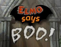 elmo says boo video muppet wiki fandom powered by wikia