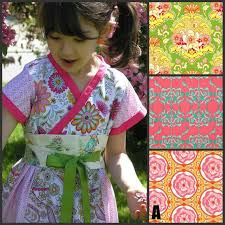155 best luxury clothing for kids and teens images on pinterest