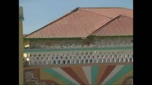 house construction company shirkada dhismaha ee kaah construction u0026 real estatate company