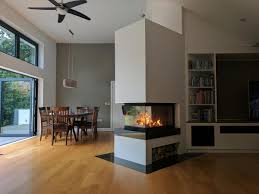 fireplace chimney design granite fireplace hearths for wood burning stoves