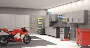 Best Garage Organization System - ultimate garage storage system ultimate garage cabinets garage