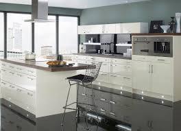 kitchen contemporary kitchen cabinets colors kitchen colors