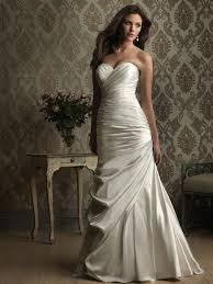 fitted wedding dresses fitted wedding dresses luxury brides