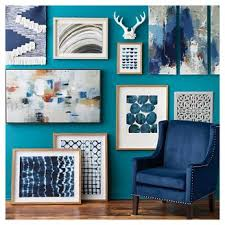 Decorative Ideas For Living Room Wall Decor Target