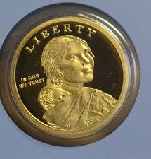 wanoag treaty 1621 coin value 2010 s sacagawea dollars great of peace american