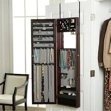 jewelry armoire full length mirror 13 best jewelry armoire images on pinterest jewelry armoire