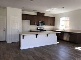 Kb Home Design Studio Wildomar 34667 Sawtooth Ct For Rent Murrieta Ca Trulia