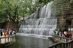 rock garden chandigarh india stock images 197 photos