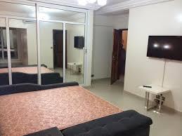 chambre à louer com appartements et chambre meublés à louer sur almadies