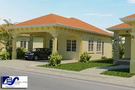 alta vista u2013 beach 2 bedroom bungalow 1355 sq ft jaguar construction