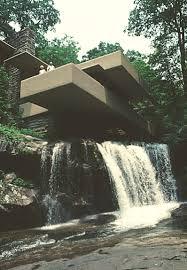 images of edgar j kaufmann house fallingwater by frank lloyd