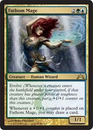 Mtg Sideboard 27 Best Mtg Simic Images On Pinterest Magic Cards Card Games