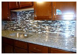 Kitchen Backsplash Panels Uk 25 Kitchen Backsplash Panels For A Different Touch