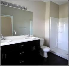Bathroom Vanities Fort Myers Bent Palms On Mcgregor Rentals Fort Myers Fl Apartments Com