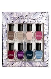 makeup sets nails nail polish nail color nail care nordstrom