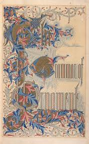 owen jones the grammar of ornament 1856 patterns designs