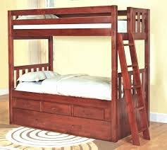 Bunk Bed For Dogs 49 Inspirational Bunk Bed Furniture Home Design
