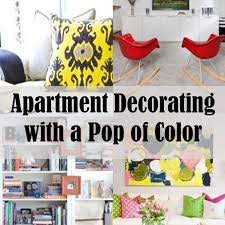 apartment decorating without painting how to decorate a rental