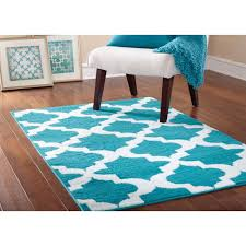 Teal Kitchen Rugs Area Rugs Rugs Inspiration Kitchen Rug Momeni And Area Teal