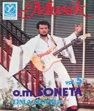 download mp3 dangdut lawas rhoma irama rhoma irama soneta volume 5 musik mp3 mp3 pinterest musik