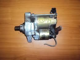 2001 honda accord starter jdm 1998 2002 cg accord j30a auto starter 45 00