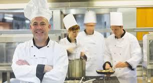 vetements de cuisine tenue de cuisine pour particuliers et professionnels vpa services