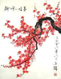 pin by florencia sol martinez on mulan china trees