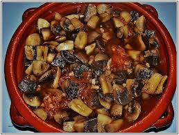 cuisiner chignons frais cuisiner filet de poulet luxury filet de poulet high resolution