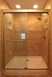 Bathroom Towel Decor Ideas by Small Bathroom Ideas On A Budget Stained Teak Wood Storage