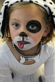 Halloween Minionalloween Costume Boys Toddler Baseball Face Painting Ideas Facepainthalloween Cheeks Easy